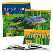 aquaristik shop alles f r das aquarium fische. Black Bedroom Furniture Sets. Home Design Ideas