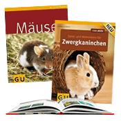 Livres & catalogues