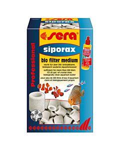 Sera Siporax 1l