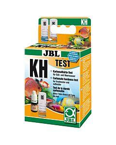 JBL KH Test Set D/GB/F/NL/I