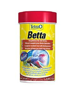 Tetra Betta Betta splendens, 100ml