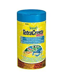 Tetra Crusta Menü 100ml