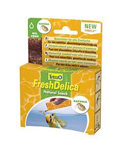 Tetra Fresh Delica Daphnien 48g