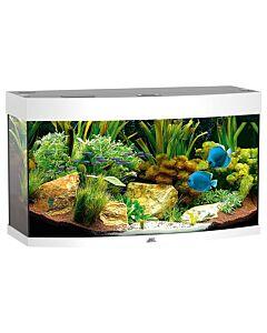 Juwel Aquarium Vision 180 92x41x55cm weiss