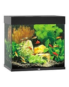 Juwel Aquarium Lido 120, 61x41x58cm, noir