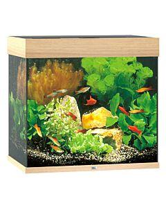 Juwel Aquarium Lido 120, 61x41x58cm, clair