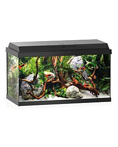 Juwel Aquarium Primo 60 LED schwarz