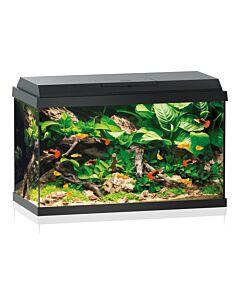 Juwel Aquarium Primo 70 LED schwarz