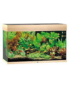 Juwel Aquarium Rio 125, 81x36x50cm, clair
