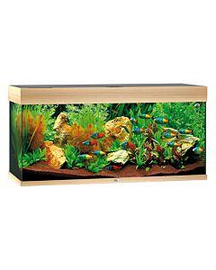 Juwel Aquarium Rio 180 101x41x50cm hell