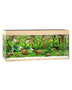 Juwel Aquarium Rio 240, 121x41x55cm,hell