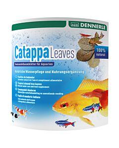 Dennerle AquaRico Catappa Leaves  8 pcs.