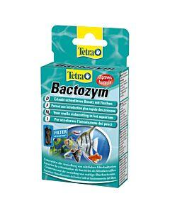 Tetra Bactozym, 10 capsules