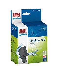Juwel Pumpe Eccoflow 300 super