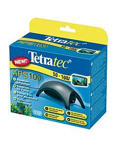 Tetra Tec APS 100 pompe à air pour aquariums