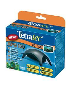 Tetra Tec APS 150 pompe à air pour aquariums