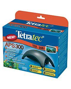 Tetra Tec APS 300 pompe à air pour aquariums