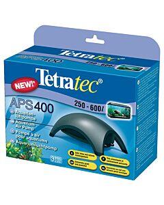 Tetra Tec APS 400 pompe à air pour aquariums
