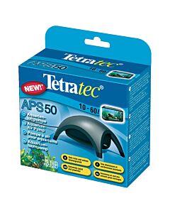 Tetra Tec APS 50 pompe à air pour aquariums