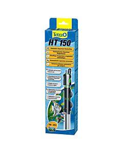Tetra tec chauffage réglable HT 150Watt  L=29cm