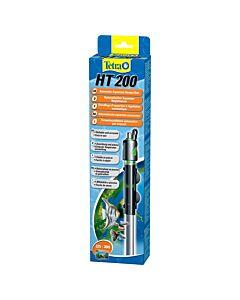 Tetra tec chauffage réglable HT  200Watt  L=29.5cm