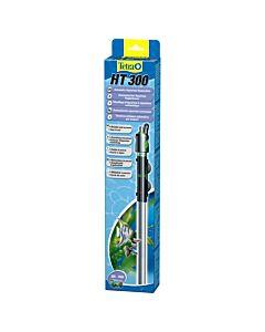 Tetra tec chauffage réglable HT 300Watt  L=34cm