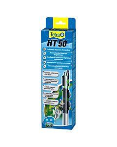 Tetra tec chauffage réglable HT 50Watt  L=24cm