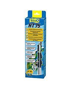 Tetra tec chauffage réglable HT 75Watt  L=24cm
