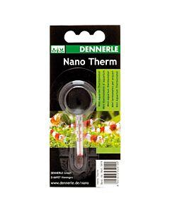 Dennerle Nano Therm  (thermomètre)