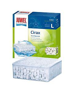 Juwel Cirax Bioflow 6.0 Standard
