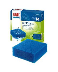 Juwel Filterschwamm fein zu Compact & Bioflow 3.0