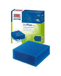 Juwel Filterschwamm fein zu Jumbo & Bioflow 8.0