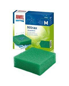 Juwel Nitratentferner Compact