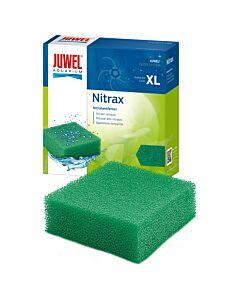 Juwel Nitratentferner Jumbo & Bioflow 8.0