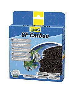 Tetra Tec CF Aktiv Kohle Filter 2 Stück