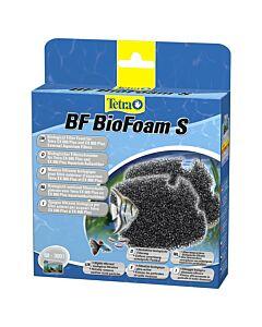 Tetra tec BF Bio mousse filtrante 400/600/700