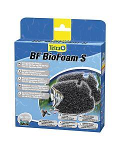 Tetra Tec BF Bio Filterschwamm 1200 2 Stück