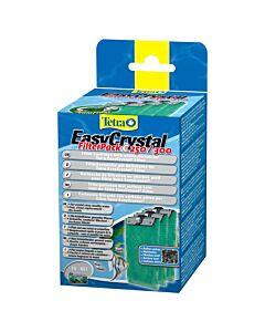 Tetra Tec EasyCrystal FilterPack 250/300