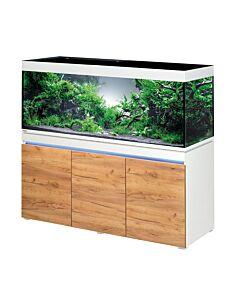 EHEIM Süsswasser Aquarium Incpiria LED 530 alpin/nature