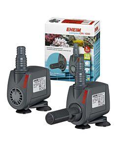 EHEIM CompactON Pumpe 1000, 400-1000l/h