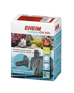 EHEIM CompactON pompe 600, 250-600l/h