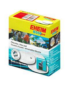 EHEIM coussin filtrant 2231,34,36 3pce