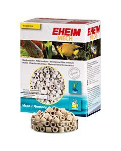 EHEIM Ehfimech Vorfiltermasse 1L
