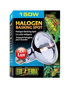 Sun Glo Tageslicht Halogenlampe 150W