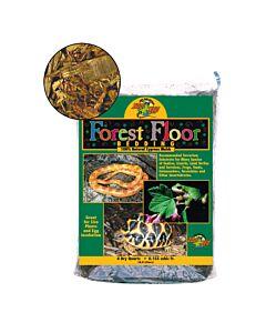 Bodengrund Forest Floor 26.4l