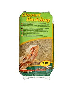 Desert Bedding