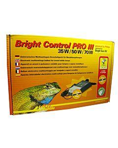 Lucky Reptile Bright Control Pro 3 35-70 Watt