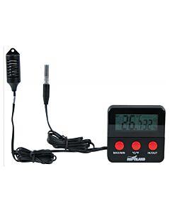 Amazonas Digital Thermo-Hygrometer