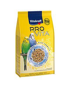 Vitakraft Pro Hauptfutter Sittich 800g