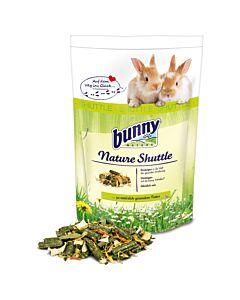 Bunny Nature Shuttle für Kaninchen 600g